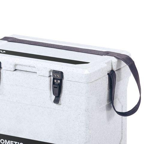 Изотермический контейнер Dometic Cool-Ice WCI-13 (термоконтейнер, 13 л.)