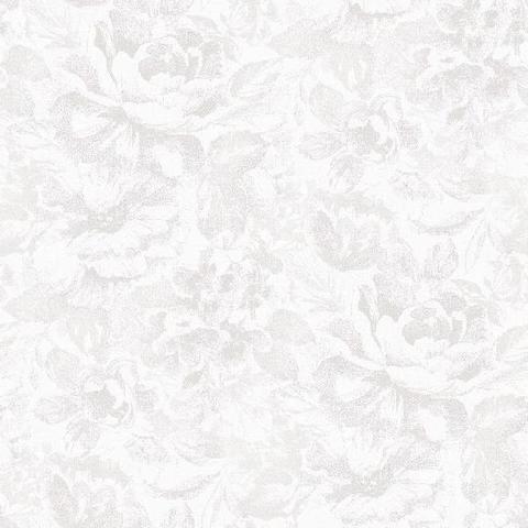 Обои Aura Anthologie G56302, интернет магазин Волео