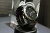 Купить Наручные часы Garmin Fenix 3 Sapphire серые с металлическим браслетом (с датчиком) 010-01338-26 по доступной цене