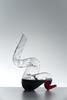 Декантер для вина 1500 мл Riedel Titano Boa