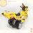 Мотоцикл Moto Hl-219