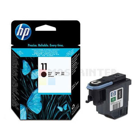 HP C4810A
