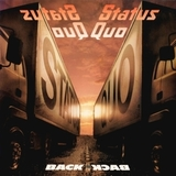 Status Quo / Back To Back (LP)