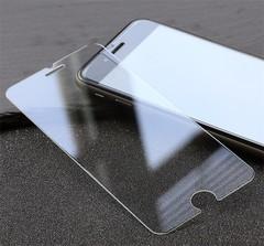 Противоударное защитное стекло Iphone 7 8 (переднее, заднее)
