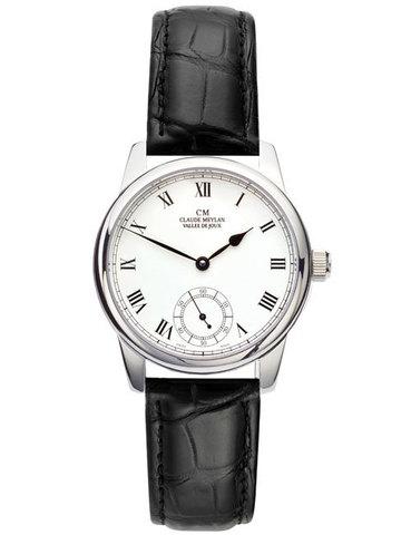 Часы мужские Claude Meylan 1336 Les Automatiques