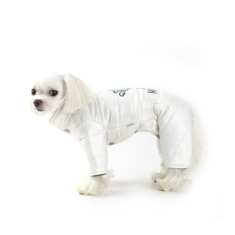 комбинезоны для собак девочек с закрытым животом купить в интернет-магазине