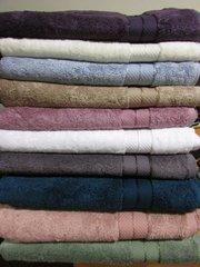 AMAOUX - АМАУКС полотенце махровое Maison Dor(Турция) .