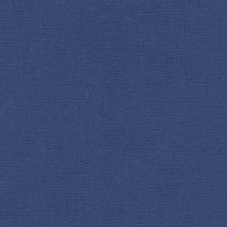 Прямые простыни Простыня прямая 260x280 Сaleffi Tinta Unito темно-синяя prostynya-pryamaya-260x280-saleffi-tinta-unito-temno-sinyaya-italiya.jpg