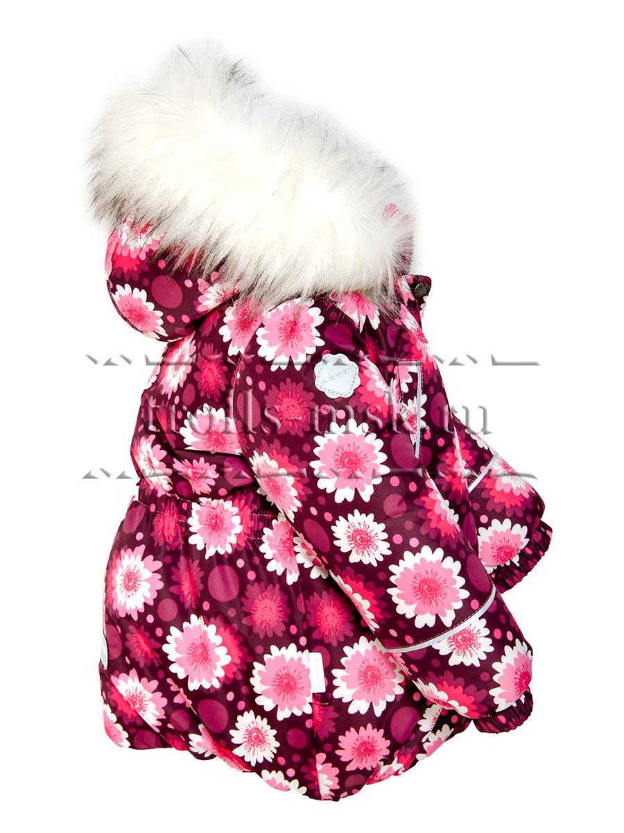 Kerry куртка Emily K18431/6230