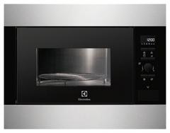 Микроволновая печь Electrolux EMS 26204 OX