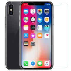 Защитное стекло для Apple iPhone Х  - Nillkin H+Pro