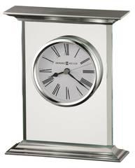 Часы настольные Howard Miller 645-641 Clifton