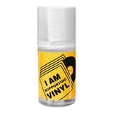 Очиститель Для Виниловых Пластинок (I Am Supporting Vinyl)