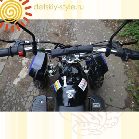 LMATV-049T(E)