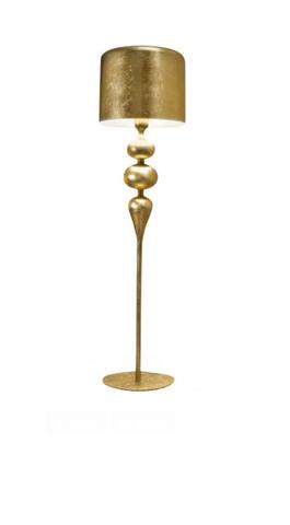 replica Eva floor lamp