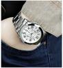 Купить Наручные часы Michael Kors Mercer MK8290 по доступной цене