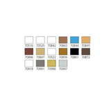 Набор красок Acrylicos Vallejo, Model Color, 16 шт Folkstone Specialit