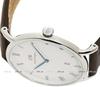 Купить Наручные часы Daniel Wellington 1123DW по доступной цене