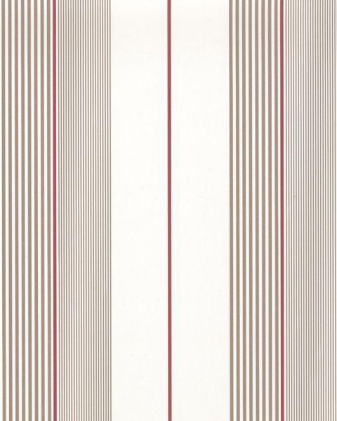 Обои Ralph Lauren Signature Papers PRL020/12, интернет магазин Волео
