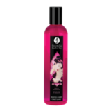 Гель для душа Shunga Bath & Shower Gel Frosted Cherry