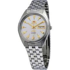 Мужские часы Orient FAB00009W 3 Stars