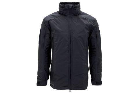 Куртка Carinthia Hig 4.0 Jacket