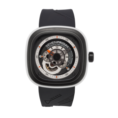 Наручные часы SEVENFRIDAY P3-03 Industrial Engines