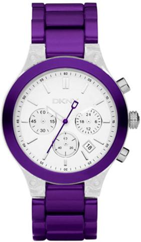 Купить Наручные часы DKNY NY8267 по доступной цене
