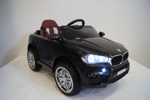 BMW O006OO VIP с пультом управлением