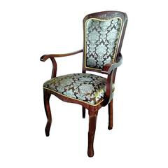 Кресло Соло-8