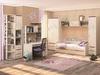 Мегаполис Набор мебели для детской (комплектация №1)