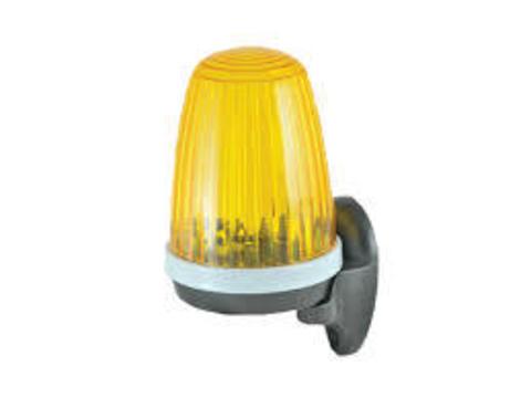 Сигнальная лампа AN-Motors F5002(КНР)