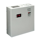 Стабилизатор Вольтер  СНПТО- 2 пт (slim) ( 2,2 кВА / 2,2 кВт) - фотография