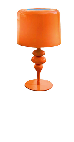 _Masiero_Eva _floor_lamp_replica_lights_com_7