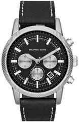 Наручные часы Michael Kors Scout MK8310