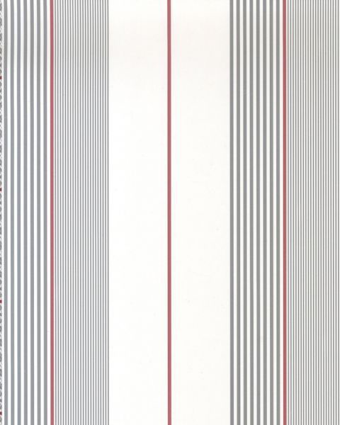 Обои Ralph Lauren Signature Papers PRL020/13, интернет магазин Волео