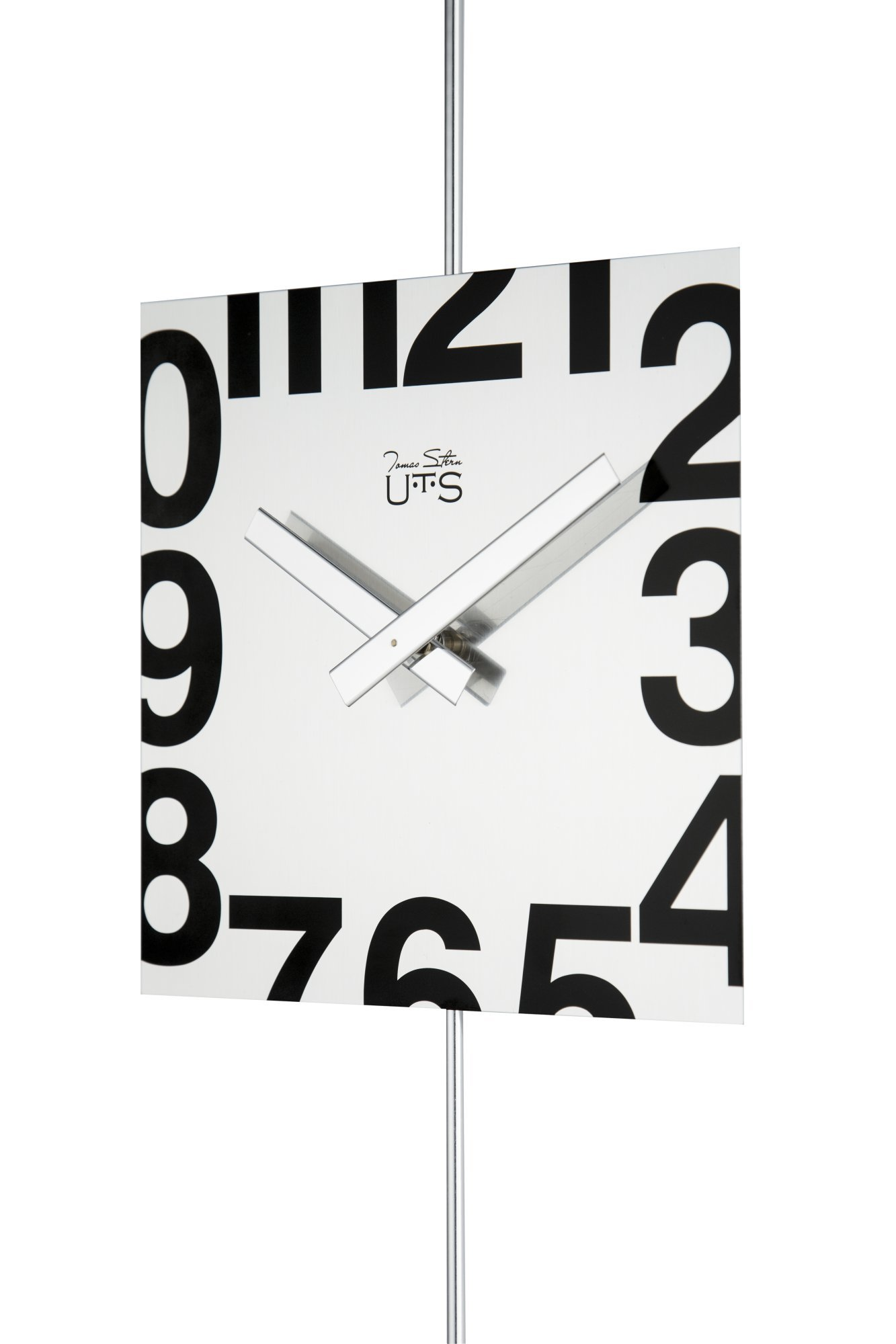 Часы настенные Часы настенные Tomas Stern 4021S chasy-nastennye-tomas-stern-4021s-germaniya.jpg