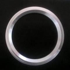 Кольцо центрирущее BBS для Tesla