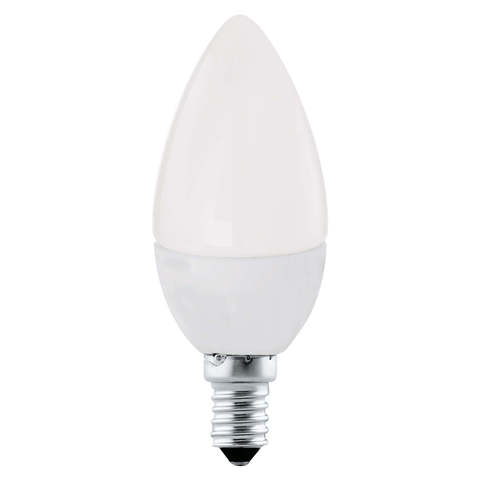 Лампа Eglo   LM LED E14 3000K 11421