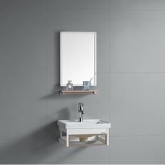 Комплект мебели для ванны River LAURA  405 BG бежевый