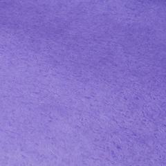 Бумага упаковочная фактурная фиолетовая 60*60 см 128474
