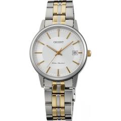 Женские часы Orient FUNG7002W Dressy