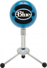 Blue Microphones Snowball EB (Electric Blue)