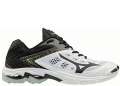Кроссовки волейбольные Mizuno Wave Lightning Z5 мужские