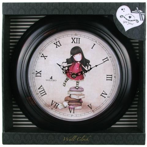 0017002 Часы