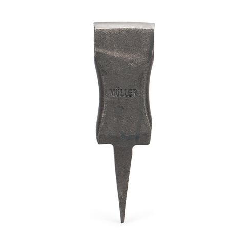 Бабка (наковальня) для отбивки косы, немецкий тип Leonhard Mueller