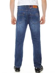 NT3145-1 джинсы мужские