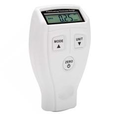 Толщиномер Recxon GY-110w