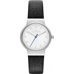 Наручные часы Skagen SKW2188