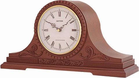 Настольные часы Rhythm CRH111FR06